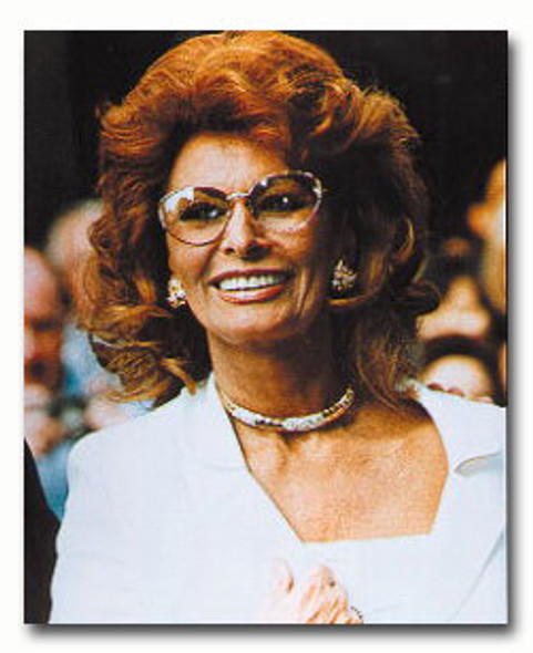 (SS3115996) Sophia Loren Movie Photo