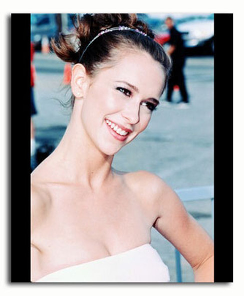 (SS3116009) Jennifer Hewitt Movie Photo
