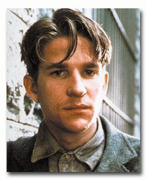 (SS3116347) Matthew Modine Movie Photo