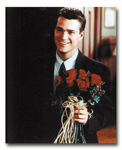(SS3116464) Chris O'Donnell Movie Photo