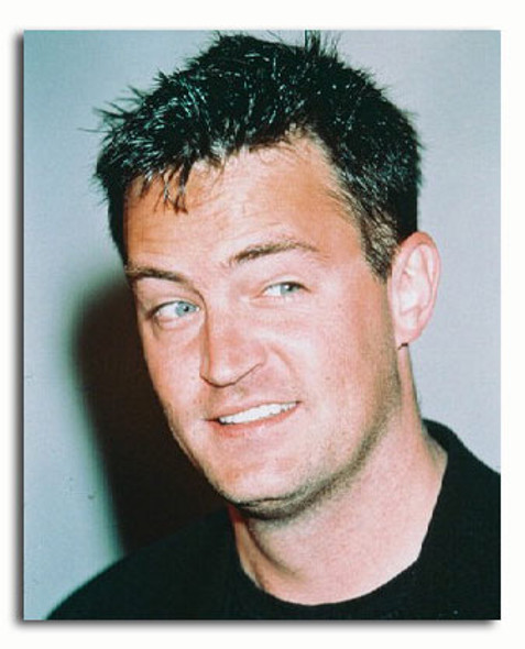 (SS3116555) Matthew Perry Movie Photo
