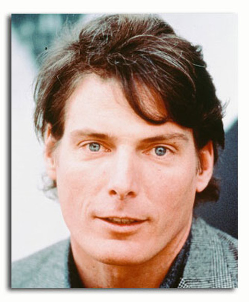 (SS3116815) Christopher Reeve Movie Photo