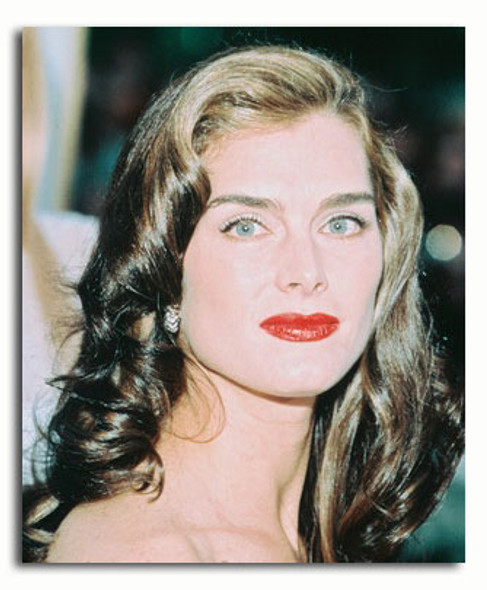 (SS3117153) Brooke Shields Movie Photo