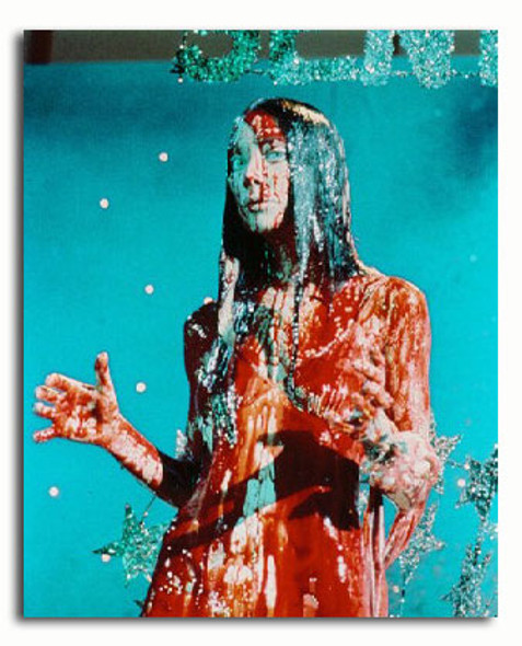(SS3117270) Sissy Spacek  Carrie Movie Photo
