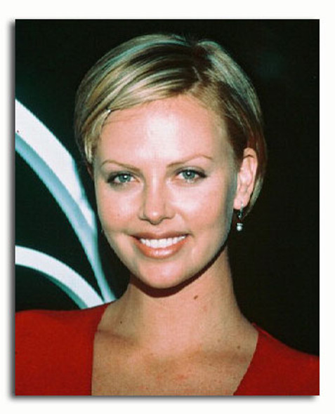 (SS3117400) Charlize Theron Movie Photo