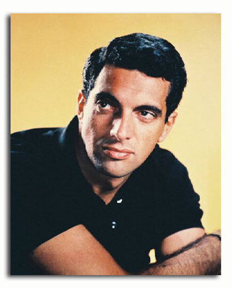 (SS3117595) Frankie Vaughan Music Photo