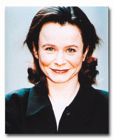 (SS3117634) Emily Watson Movie Photo