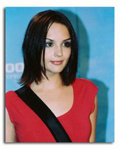(SS3121014) Rachael Leigh Cook Movie Photo