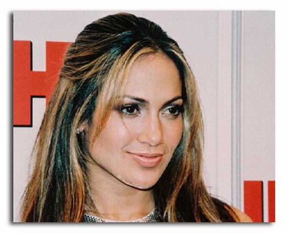 (SS3121092) Jennifer Lopez Music Photo