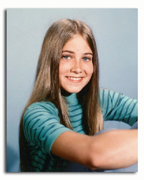 (SS3121378) Maureen McCormick  The Brady Bunch Movie Photo