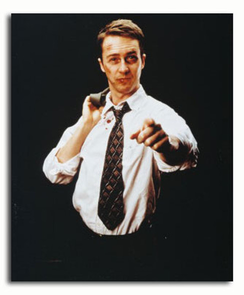 (SS3121729) Edward Norton Movie Photo