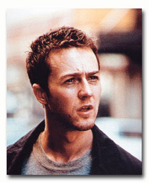 (SS3121755) Edward Norton Movie Photo