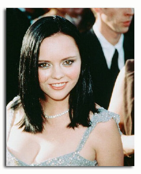(SS3122132) Christina Ricci Movie Photo