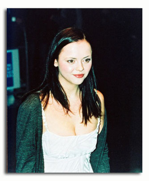 (SS3122158) Christina Ricci Movie Photo