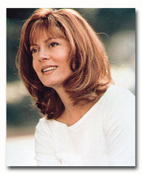 (SS3122301) Susan Sarandon Movie Photo