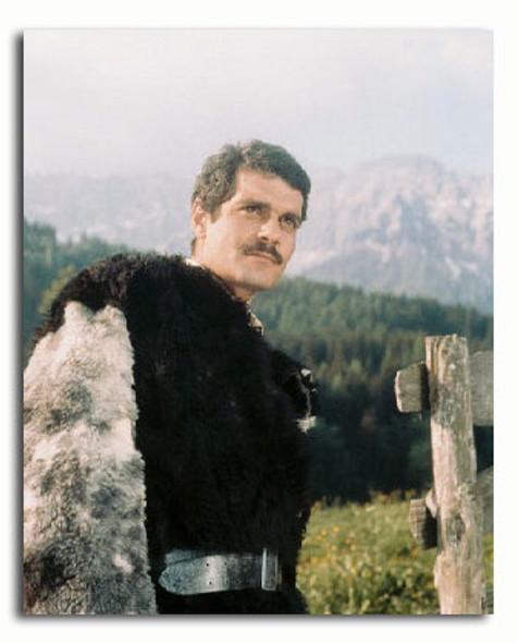 (SS3122444) Omar Sharif  The Last Valley Movie Photo