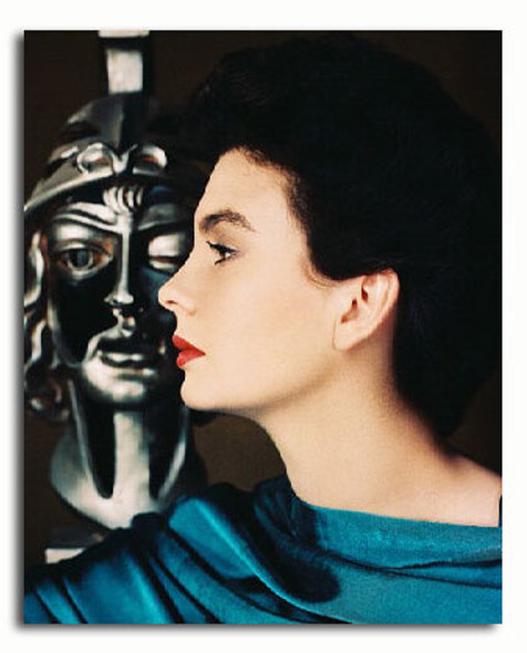 (SS3122470) Jean Simmons Movie Photo