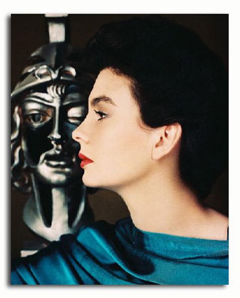 (SS3122470) Jean Simmons Movie Photo