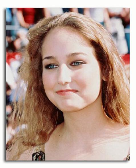 (SS3122561) Leelee Sobieski Movie Photo