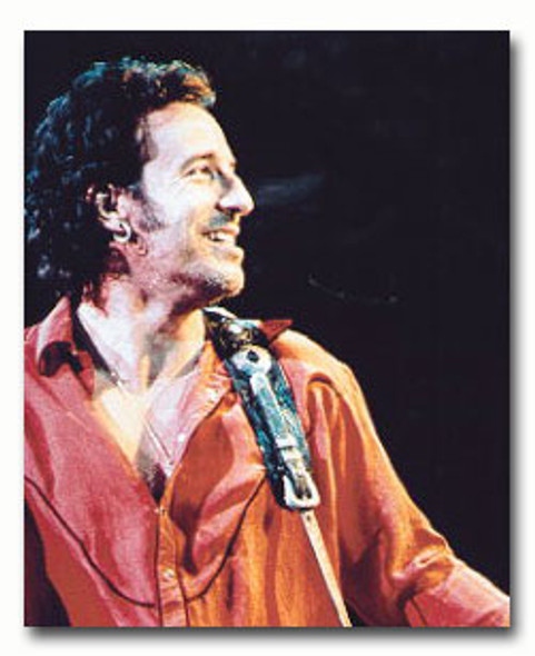 (SS3122717) Bruce Springsteen Music Photo