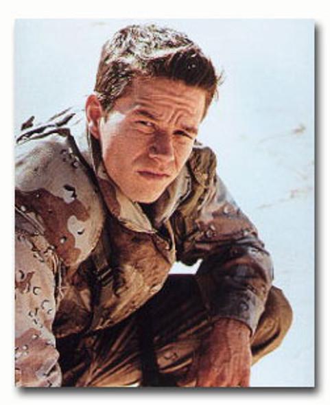 (SS3122925) Mark Wahlberg  Three Kings Movie Photo