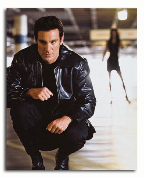 (SS3123016) Michael T. Weiss  The Pretender Movie Photo