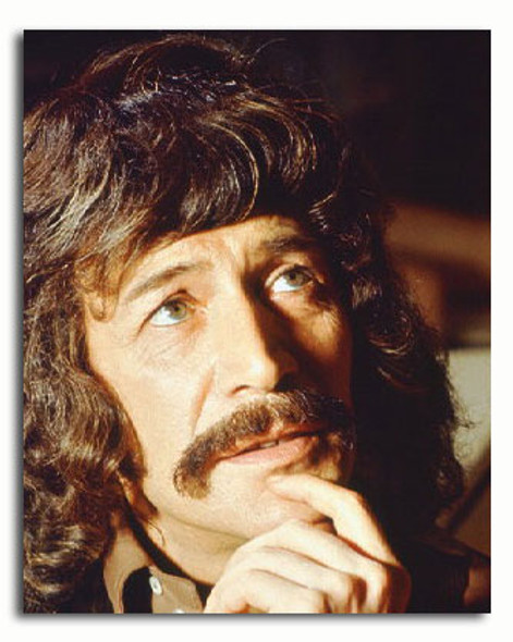 (SS3123211) Peter Wyngarde  Jason King Movie Photo