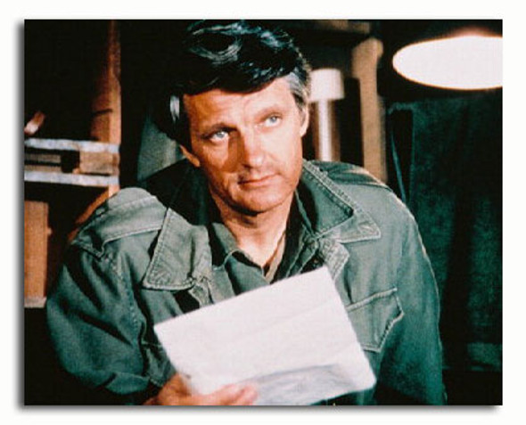 (SS3124368) Alan Alda  M*A*S*H Movie Photo