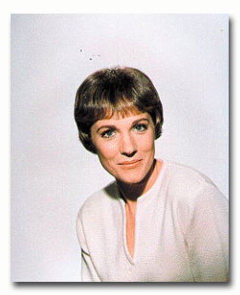 (SS3124394) Julie Andrews Movie Photo