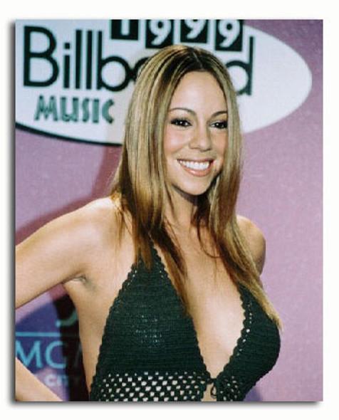 (SS3124888) Mariah Carey Music Photo