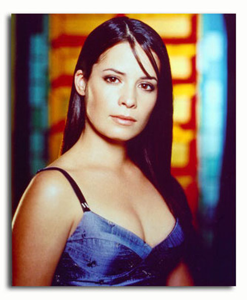 (SS3125135) Holly Marie Combs Movie Photo