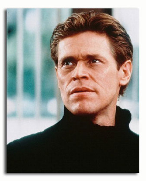 (SS3125226) Willem Dafoe Movie Photo