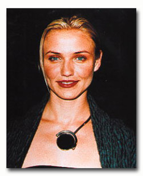 (SS3125460) Cameron Diaz Movie Photo