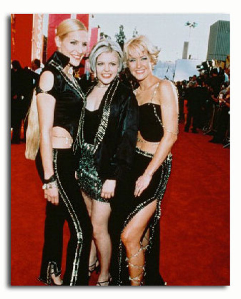 (SS3125525) Dixie Chicks Music Photo