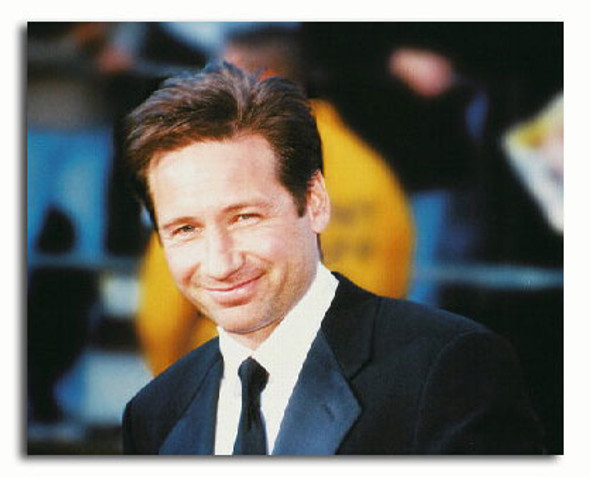 (SS3125577) David Duchovny Movie Photo