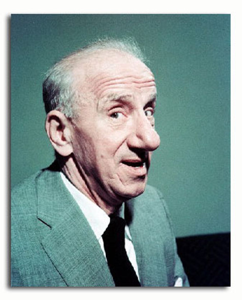 (SS3125616) Jimmy Durante Movie Photo