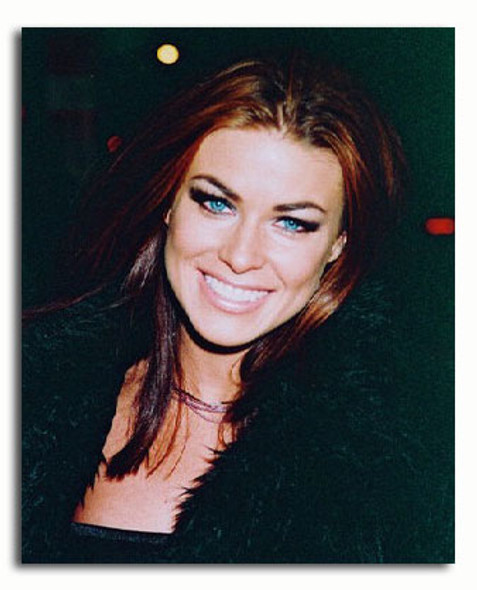 (SS3125642) Carmen Electra Movie Photo