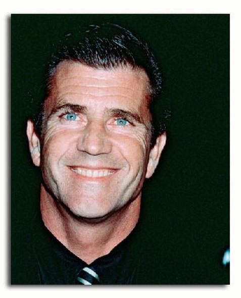 (SS3125876) Mel Gibson Movie Photo