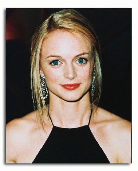 (SS3125941) Heather Graham Movie Photo
