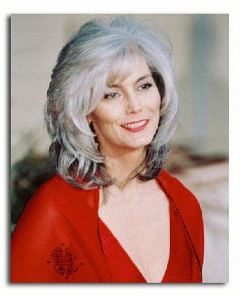 (SS3126071) Emmylou Harris Music Photo