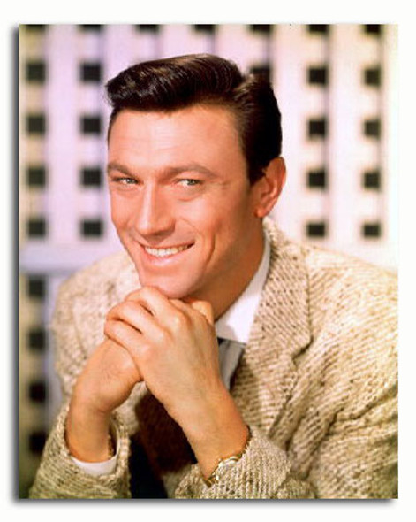 (SS3126110) Laurence Harvey Movie Photo