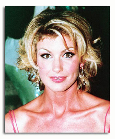 (SS3126279) Faith Hill Music Photo