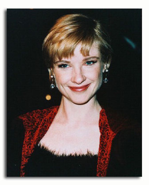 (SS3126292) Jane Horrocks Music Photo