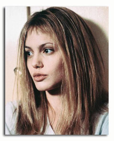 (SS3126461) Angelina Jolie Movie Photo