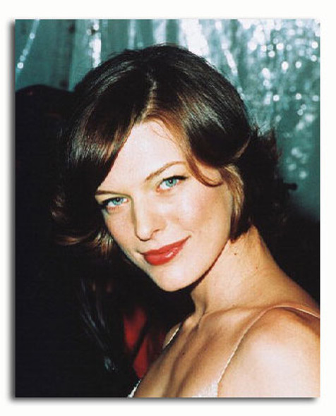 (SS3126500) Milla Jovovich Movie Photo