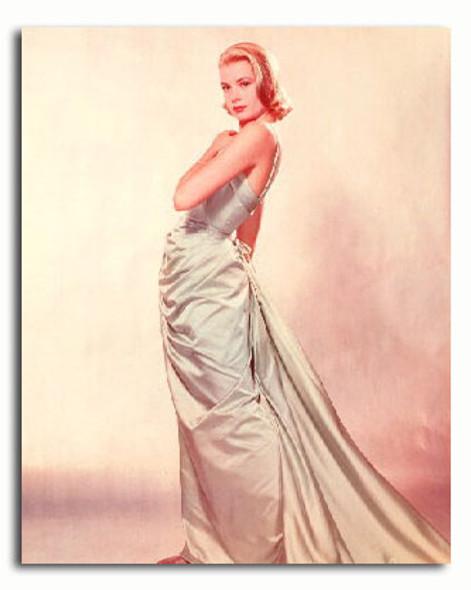 (SS3126552) Grace Kelly Movie Photo