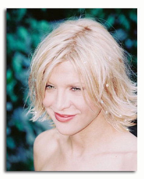 (SS3126877) Courtney Love Music Photo