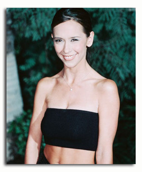 (SS3126916) Jennifer Hewitt Movie Photo