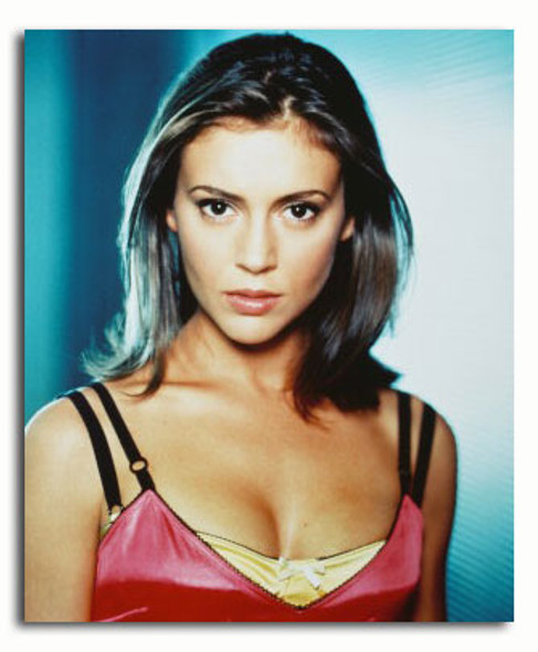 (SS3127189) Alyssa Milano Movie Photo