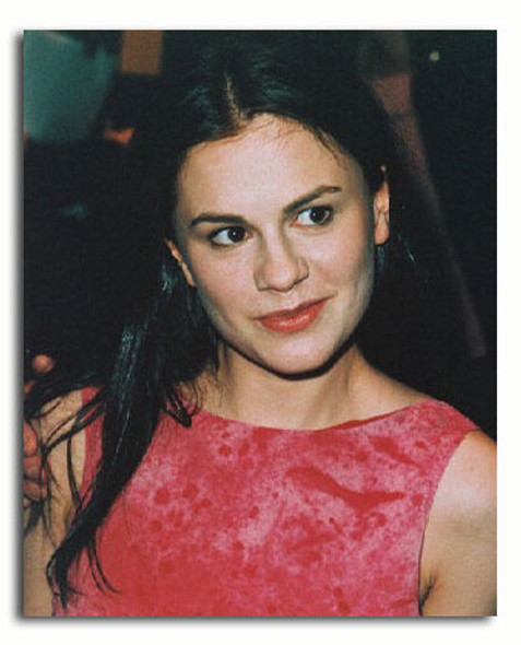 (SS3127358) Anna Paquin Movie Photo